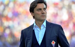 Vincenzo Montella pensa al suo futuro