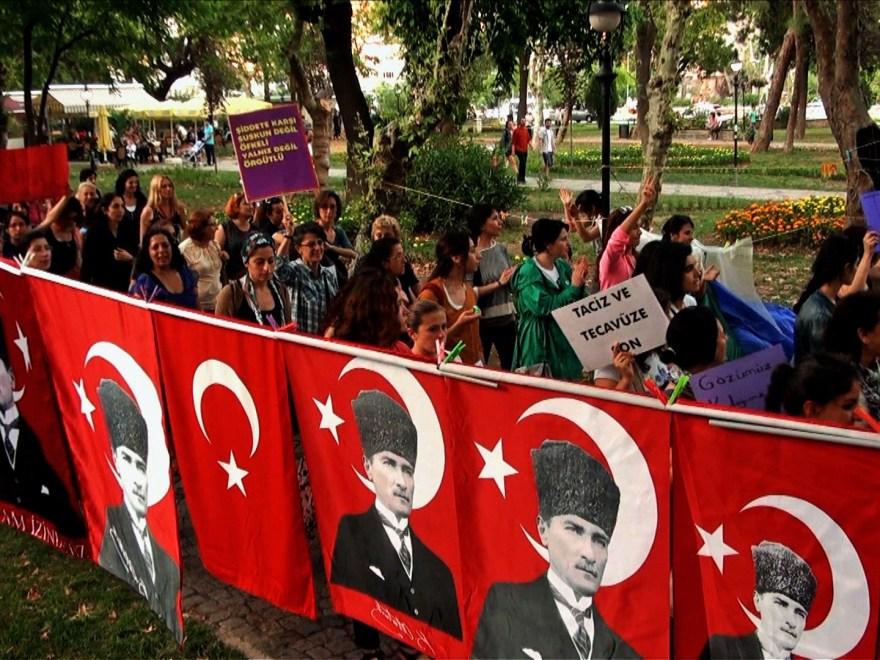 Gezi_Turchia