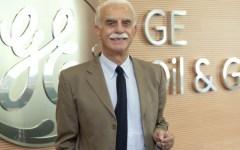 Confindustria Firenze, Messeri (Nuovo Pignone) candidato alla presidenza
