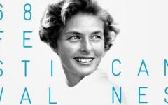 Cinema, festival di Cannes: Palma d'oro al film Dheepan di Jacques Audiard. Delusione per i registi italiani