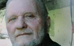 Firenze, Forteto: nuova condanna ma con pena ridotta a 15 anni e 10 mesi per Rodolfo Fiesoli