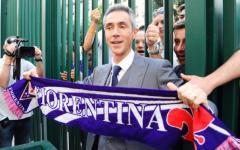 La Fiorentina 2015-2016? Da terzo-quarto posto. Mario Sconcerti sbaglia...