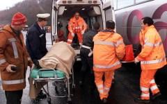 Lucca, incidente mortale sull'Autostrada A11 Firenze-Mare: muore una mamma di 27 anni