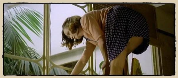 Malizia-1973-Laura-Antonelli