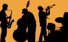 «Massarosa Jazz Fest» 2015: nove serate all'insegna della musica di «colore», con omaggio anche a Giorgio Gaber