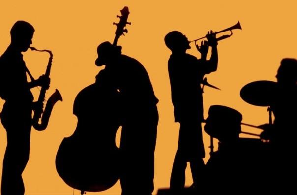 Massarosa Jazz Fest 2015