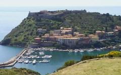 Regione Toscana: Iva agevolata (10%) per chi dorme nei Marina Resort (le barche ormeggiate)