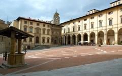 Elezioni, Toscana: ballottaggi  domenica 14 per i comuni. Le sfide di Arezzo, Viareggio e Pietrasanta