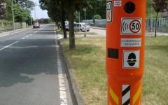 Castelfiorentino, autovelox: otto nuove postazioni sulla strada 429. Il sindaco: contro la velocità pericolosa