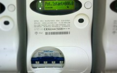 Elettricità: sale fino 165 euro il bonus per famiglie bisognose
