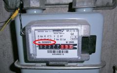 Energia: luce e gas meno cari da luglio. Risparmi di 8 e 57 euro in bolletta