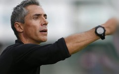 Chelsea-Fiorentina, mercoledì 5 agosto. Sousa all'esame Mourinho.  Poi due amichevoli in Toscana