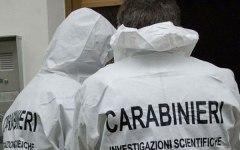 Firenze, maxi furto da 100 mila euro nella boutique di Christian Dior. Un mese dopo quello a Vuitton