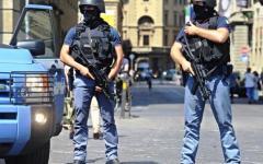 Firenze: si dichiara contro l'Isis il marocchino arrestato a Ponsacco. Il tribunale del riesame rinvia la decisione