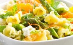 Firenze: menù vegetariano una volta la settimana  in scuole, università e ospedali della Toscana