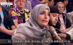 Terrorismo islamista, il 4 luglio gli interrogatori dei familiari della jihadista italiana