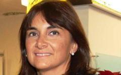 Sesto Fiorentino: Sara Biagiotti, sindaco renziano, sfiduciata dal Consiglio comunale. Decisiva la mozione del Pd