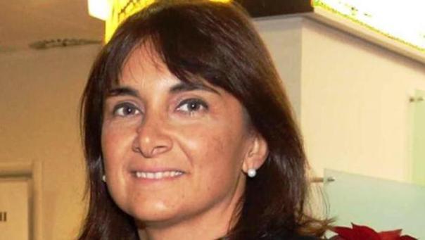 Sara Biagiotti, sindaco di Sesto Fiorentino, è stata sfiduciata dal Consiglio comunale