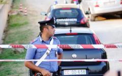 Cerreto Guidi, omicidio-suicidio: trovati morti marito e moglie