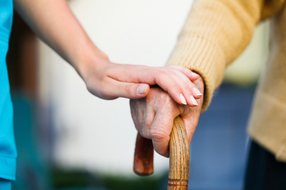 Le truffe agli anziani non si fermano