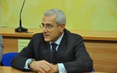 Sesto Fiorentino: Antonio Lucio Garufi commissario prefettizio dopo la caduta della Biagiotti