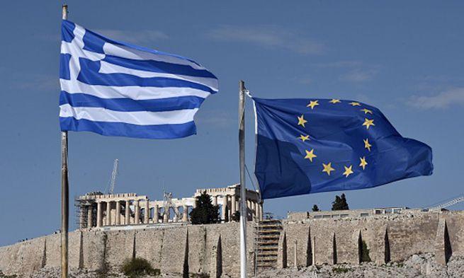 Grecia, raggiunto accordo preliminare sul debito con i creditori