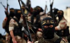 Terrorismo: L'isis chiede ai foreign fighters di colpire l'Italia. Le dichiarazioni di Franco Roberti, procuratore nazionale antimafia