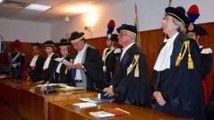 La Sezione di Controllo regionale della Conte dei Conti ha approvato il bilancio della Regione Toscana