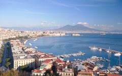 Economia: il sud Italia arretra sempre più, fa peggio della Grecia