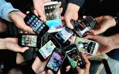 Telefonia, le società applicano un rincaro dell'8% sulle tariffe
