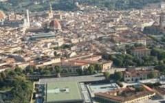 Firenze, rilancio della Fortezza da basso. Regione, Comune e Camera di Commercio uniscono gli sforzi