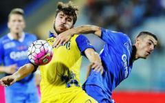 Empoli, il Chievo vince 3-1: esordio da incubo al Castellani per gli uomini di Giampaolo