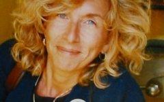 Fiamma Nirenstein, fiorentina, designata ambasciatrice d'Israele in Italia