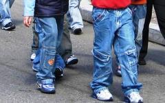 Livorno, padre separato fugge portando via il figlio di 5 anni: ricerche in tutta Italia