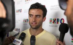 """Giuseppe """"Pepito"""" Rossi: tornerà in Spagna"""