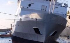 Livorno, incidente sul lavoro al porto: un morto e tre feriti