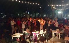 Firenze e Toscana, weekend di Ferragosto 2015: carnevale estivo, musei aperti, tango e rock