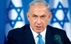 Cena Renzi-Netanyahu: gli ebrei ortodossi attaccano il primo ministro israeliano per essere stato all'Enoteca Pinchiorri