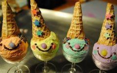 Estate 2015: gelato, produzione e consumi da record. Dai sorbetti dei Medici ai segreti dei maestri gelatieri di oggi
