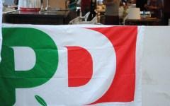 Follonica: vigilessa mangia alla Festa dell'Unità e muore. Indagato il segretario del Pd
