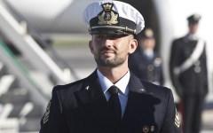 Marò: l'Italia chiede al tribunale de L'Aia di far rientrare in patria Girone