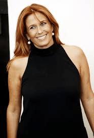 Monica Maggioni alla presidenza del Cda Rai