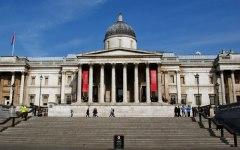 Musei: ci sono anche molti italiani che dirigono istituzioni culturali all'estero