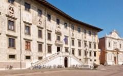 Università, sorpresa: secondo il sito Roars le italiane sono fra le migliori. In testa la Normale di Pisa