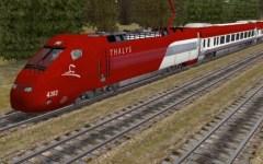 Treni, terrorismo: il nome dei viaggiatori sui biglietti per i lunghi percorsi. Decisione dell'UE