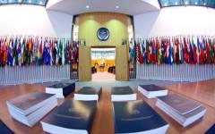 Marò: il tribunale di Amburgo respinge le richieste dell'Italia, ma l'India non potrà processare Girone e La Torre