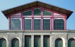 Il Mercato di San Lorenzo