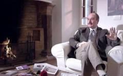 Firenze, incontro pubblico con il gran maestro di Amorc Italia