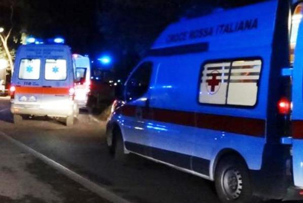 Empoli, un ragazzo di 12 anni muore travolto da un'auto