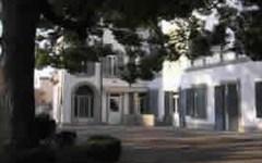 Firenze: il Movimento per la casa occupa l'ex clinica del Pergolino, a Careggi